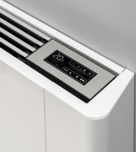 Klimatika-obrazky-tepelna-cerpadla-Panasonic-fancoily-PAW-AAIR-900-2-ovladani