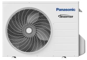 Klimatika-obrazky-tepelna-cerpadla-Panasonic-venkovni-WH-UD03HE5-1