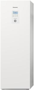 Klimatika-obrazky-tepelna-cerpadla-Panasonic-vnitrni-ADC