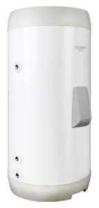 Klimatika-obrazky-tepelna-cerpadla-zasobnik-nerez-ocel-Panasonic-PAW-TD20C1E5-1