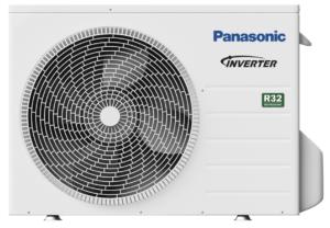 Klimatizace-obrazky-tepelna-cerpadla-Panasonic-venkovni-WH-UD03JE5