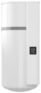Klimavex-obrazky-tepelna-cerpadla-Panasonic-ohrviac-vody-s-cerpadlem-PAW-DHW100W-1